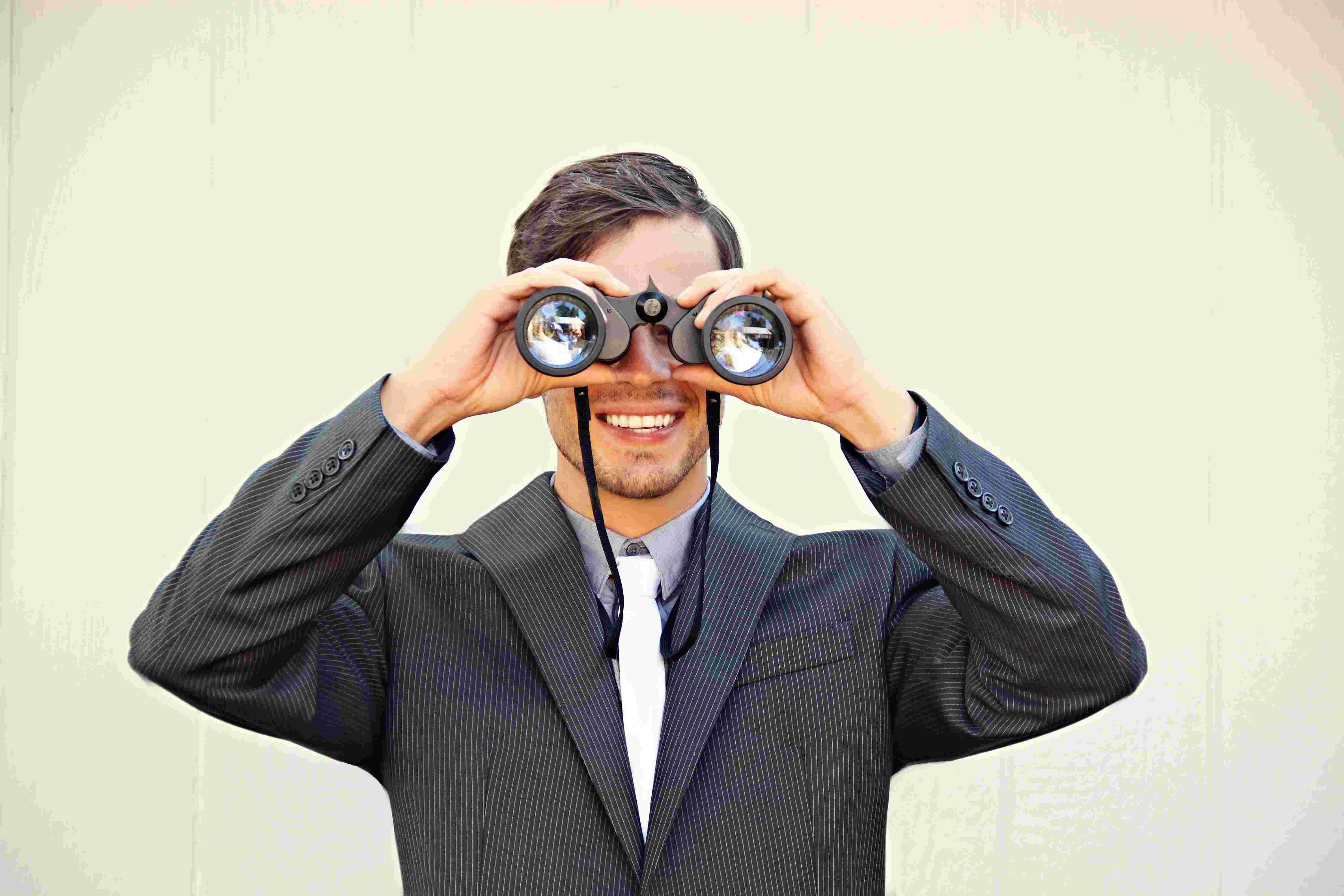 Sight Faith Stock Photos