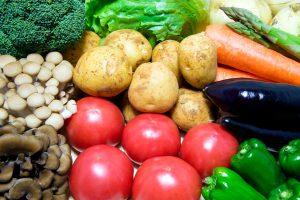 vegetables-free-photo