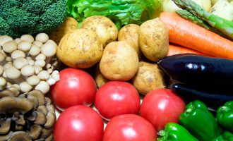 vegetables-free-photo